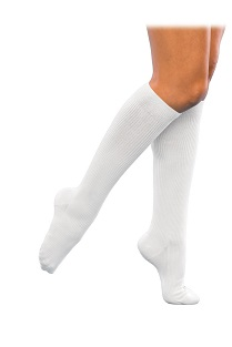 Compression Socks for Well being