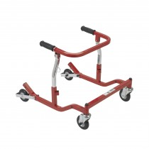 Pediatric Rollator - Roller