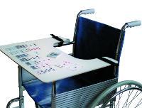 Accessoires pour aides à la mobilité